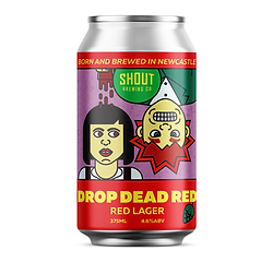 Shout Brewing Co_Drop-Dead.png