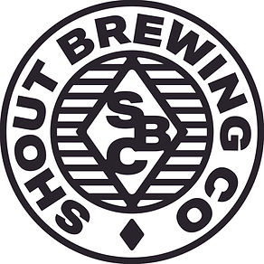 Shout Brewing Diamond Logo-13_export.jpg