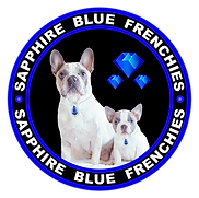 SapphireBlueFrenchiesLogo copy.png
