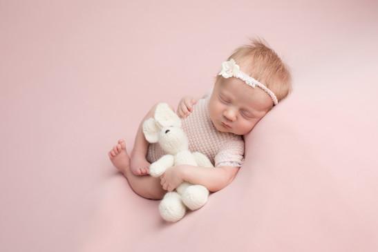 Little Lovie