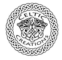 Celtic Creations Logo (Duncan)