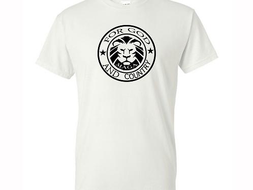 MAGA   (SoftT-shirts)