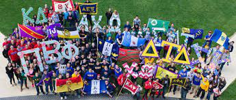 The Abolition of Greek Life