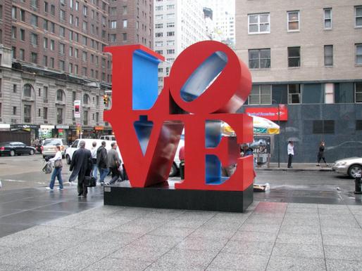 COVID-19: How to Help in Philadelphia