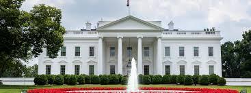 White House Outbreak