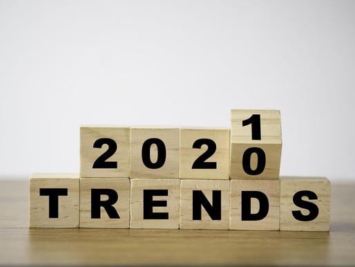 College Admissions 2020-2021