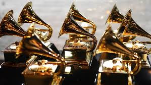 Who Will Take Home a Golden Gramophone in the Top 4 Categories?