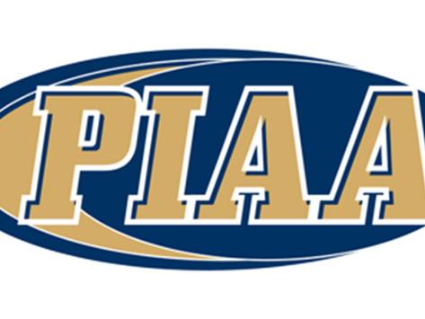 PIAA and Winter Sports 2021