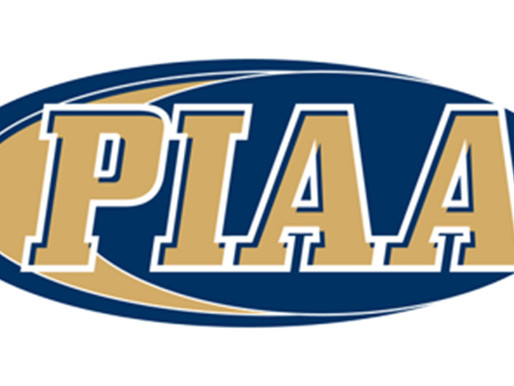 PIAA and Winter Sports 2021