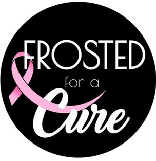 Frosted 4 a Cure