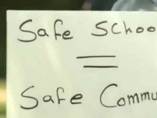Greater Philadelphia School Reopening Plans