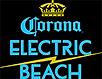 logo_corona.png