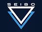 logo_seibo.png