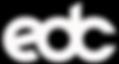 logo_edc.png