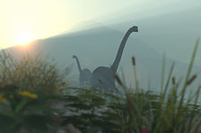 Dino_Brontosauro_04.jpg