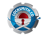 RONSMITH 24HR LOCKSMITH SERVICE