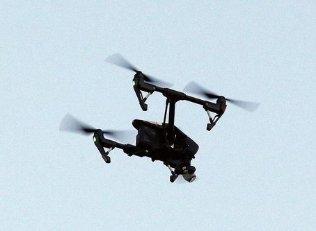 Man arrested after drone stops play during Liverpool's friendly win at Huddersfield