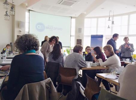 Gwynedd Business Tourism Workshop
