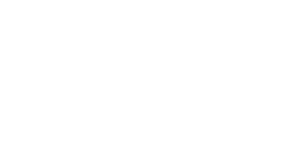 Off The Ground - Aerial Filming