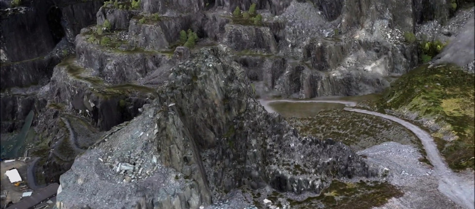 DInorwig Quarry Mapping Example.mp4