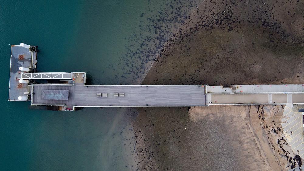 Photo 4 - Drone Photography, UAV North Wales