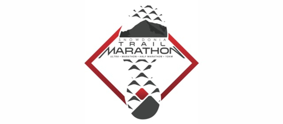 Always Aim High - Snowdonia Trail Marathon