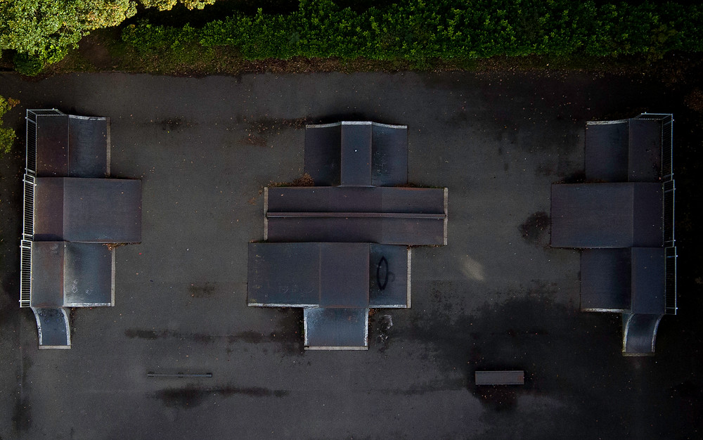 Photo 5 - Drone Photography, UAV North Wales