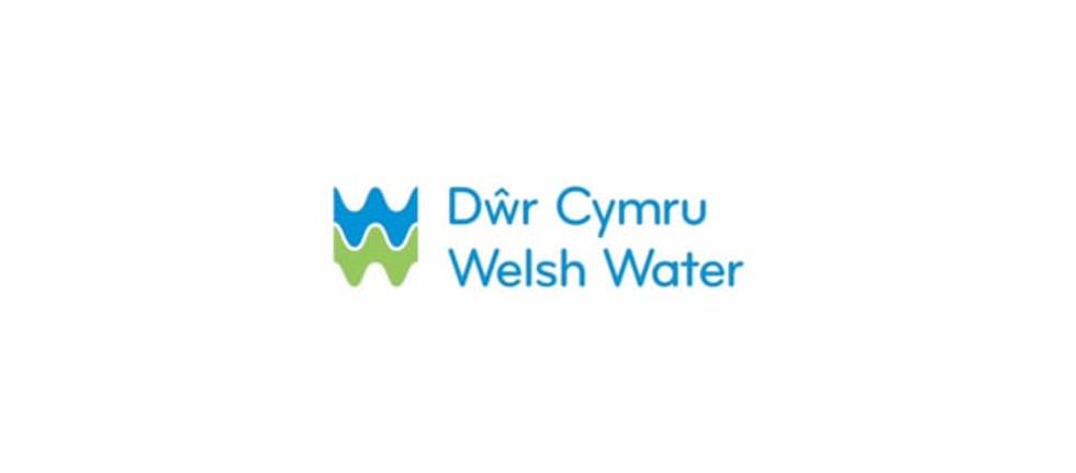 Dwr Cymru / Welsh Water