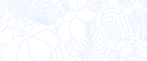 Back Bright Blue.png