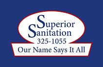 Superior Sanitation.jpg