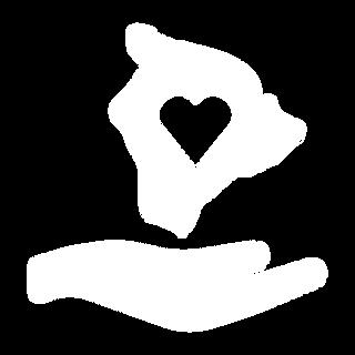 Donate, Friends For Fitness, Volunteer, Kona
