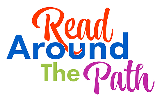 Read Around The Path Logo.png