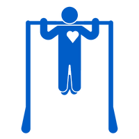 Pull Up Icon Blue.png