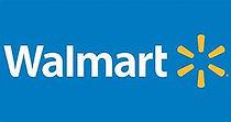 Walmart.jfif