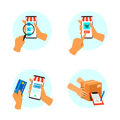 Online_Shoping_17.jpg