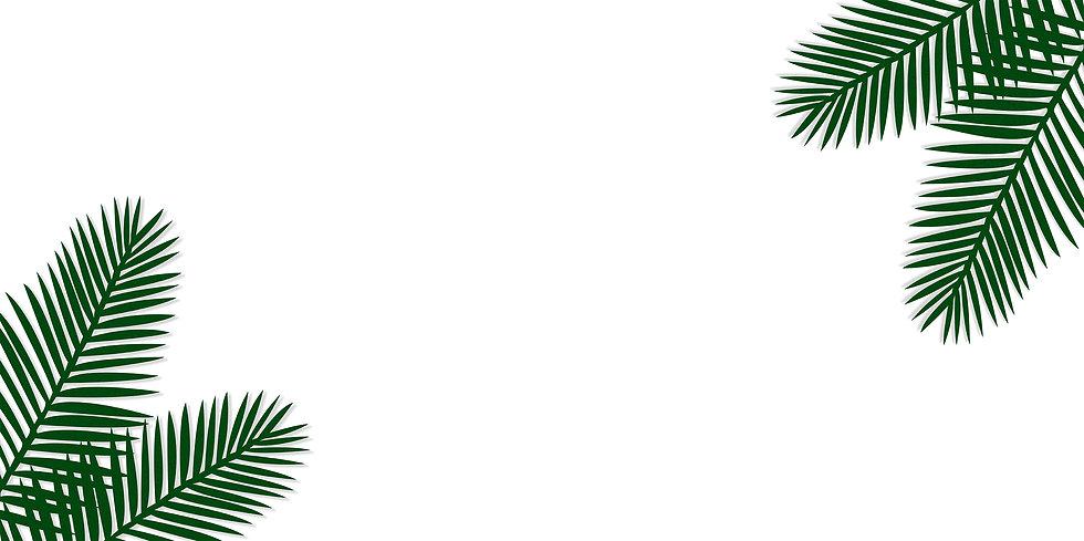 strip leaves 2 .jpg