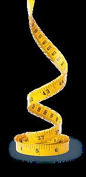 tape-measures-measurement-health-learnin