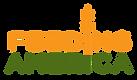 1200px-Feeding_America_logo.svg (2).png
