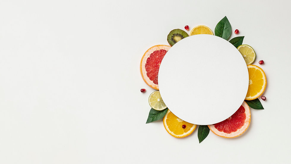 flat-lay-citrus-with-copy-space.jpg