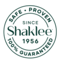 guarantee-logo.png