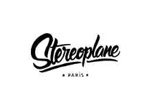 Logo-Stereoplane.png