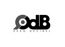 Logo-OdbProductions.png