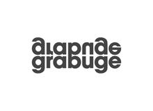 Logo-Grabuge.png
