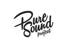 Logo-PureSound.png