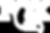 Size 2.75'Hx140'L(1080x723)2018-FOX-Logo