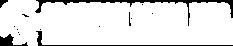 Size 2.75'Hx140'L(1080x213)SPARTAN.png