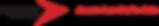 AdvantageLogo_web-630x101.png