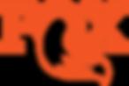 2018-FOX-Logo-021.png