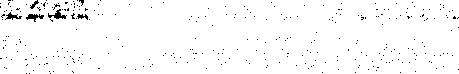 size6.5'HxL56'(1080x174)advantage.png