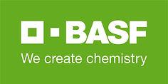 BASFo_wh100lg_3c.jpg